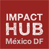 Impact Hub DF