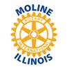 Moline Rotary