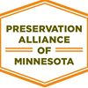 Preservation Alliance of Minnesota