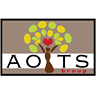 AOTS Group