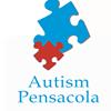 Autism Pensacola, Inc