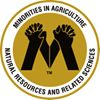 MANRRS - Minorities in Agriculture, Natural Resources, and Related Sciences