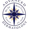 Advanced Dermatology Bel Air, Hunt Valley, and Towson