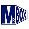 Mr Box