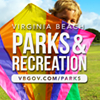 Virginia Beach Parks & Recreation