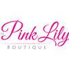 The Pink Lily Boutique thumb