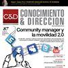 Revista Conocimiento y Direccion