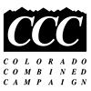 Colorado Combined Campaign