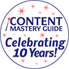 Content Mastery Guide