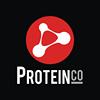 ProteinCo Canada thumb