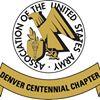 Denver Centennial Chapter, Association of the U.S. Army