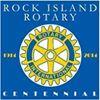 Rock Island Rotary thumb