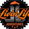 Livin' Life Adventures