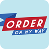 Order On My Way