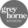 Greyhorne Interiors