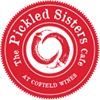 The Pickled Sisters Cafe