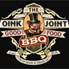 The Oink Joint Zebulon