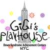 GiGi's Playhouse - NYC