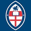 St. Timothy's School - Raleigh, NC
