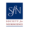 Society for Neuroscience thumb