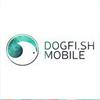 Dogfish Mobile Ltd