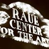 Raue Center For The Arts