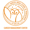 UTD JSOM Career Management Center