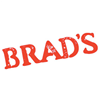 Brad's Plant Based