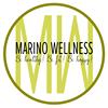 Marino Wellness