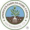 Farm to Fork Capital of America