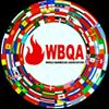 World Barbecue Association