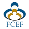 First Command Educational Foundation (FCEF)