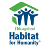 Chicagoland Habitat for Humanity thumb