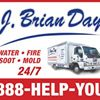 J. Brian Day Emergency Services