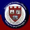 Harvard Haitian Alliance