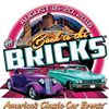 Back to the Bricks - Car Cruise