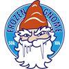 Frozen Gnome 10k/50k thumb