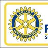 Vacaville Rotary