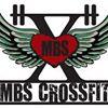 MBS CrossFit