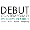 Debut Contemporary