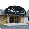 Maynard's Home Furnishings