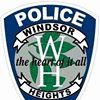 Windsor Heights Police Department