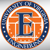 UVA School of Engineering and Applied Science