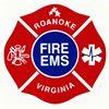 Roanoke FireEMS Department