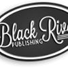 Black River Music Publishing