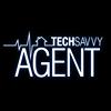 Tech Savvy Agent