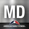 American Family Fitness Midlothian