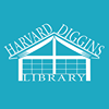 Harvard Diggins Library