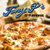 Tony P's 17th Avenue