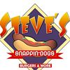Steve's Snappin' Dogs